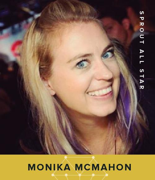 monika-mcmahon
