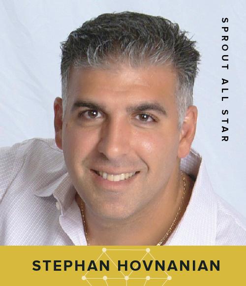 stephen-hovnanian