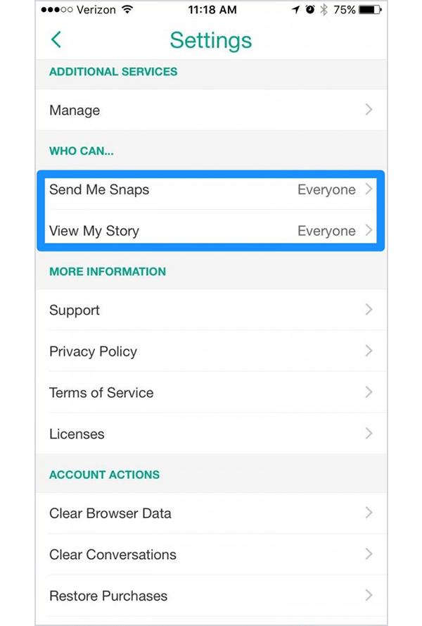 Choose_Send_Me_Snaps-2-576x1024_copy