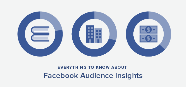 Facebook Audience Insights-01