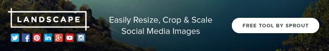 Landscape-Insights-Banner-All