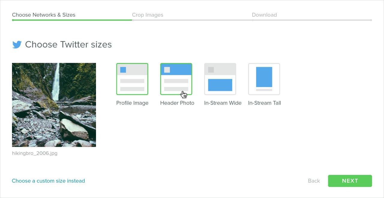 Landscape-Launch-In-App-Image-02