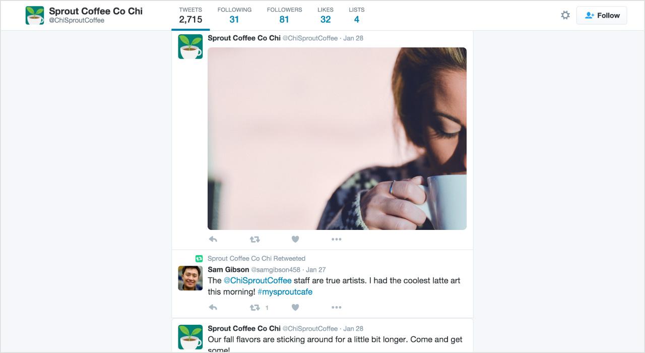 Landscape-Launch-Twitter-Example