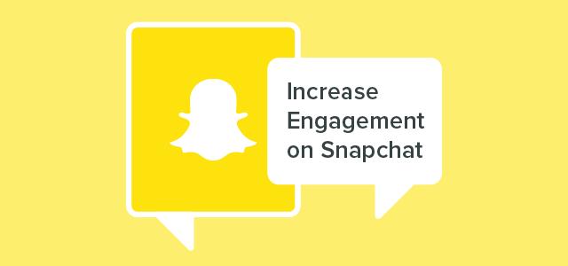 Snapchat Increase Engagement-01