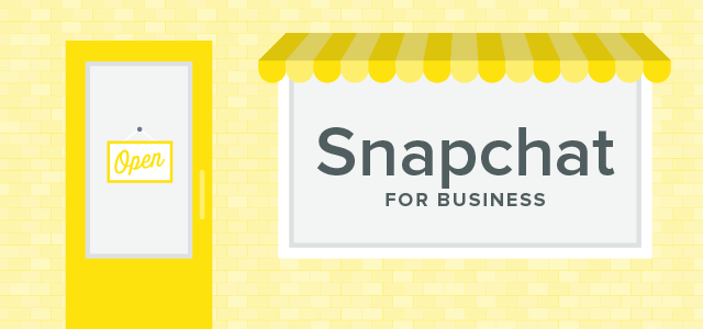 Snapchat for Business-01