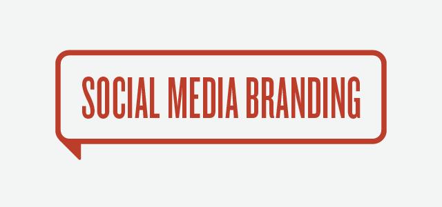 Social Media Branding-01