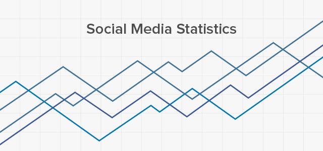 Social Media Stats-01