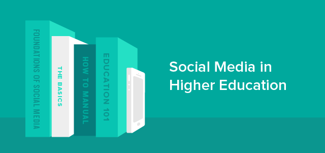 Social_Media_Education-01