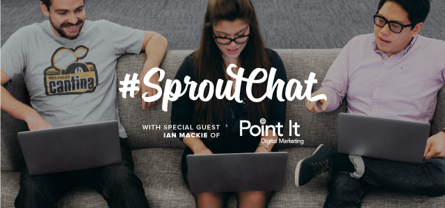 SproutChat-with-Point-It-Insights