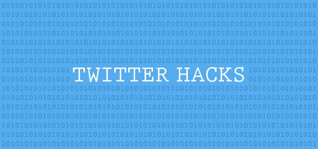 Twitter Hacks-01