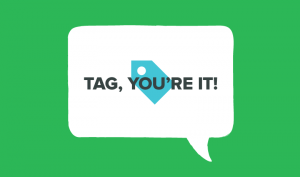 How to Get Organized & Work Smarter With Message Tagging