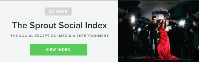 index-q12016-banner-1