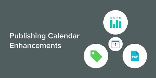 publshing-calendar-launch-2-calendar-twitter-gplus