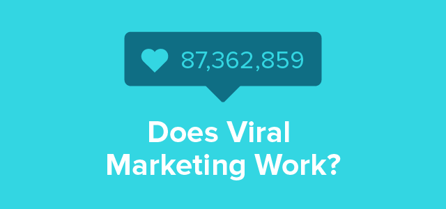 Does Viral Marketing Work-01