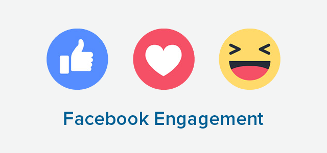 Image result for facebook engagement