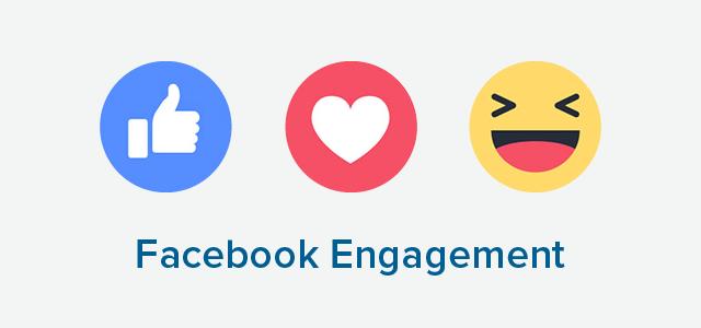Facebook Engagement-01