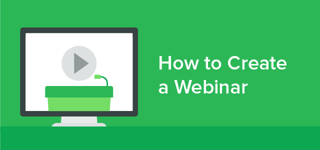 How to Create a Webinar-01