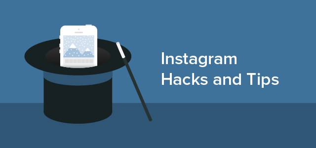 Instagram Hacks and Tips-01