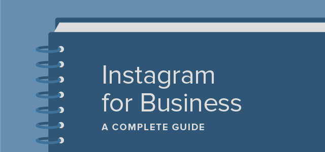 Instagram for Business Guide-01