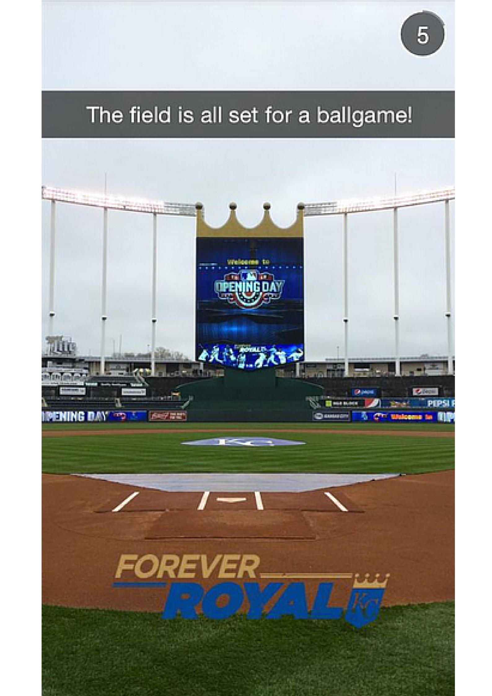 Royals_Filter