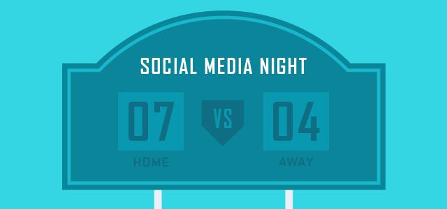 Social Media Night Sports-01