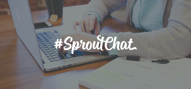 SproutChat-Insights-2