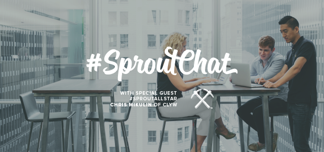 SproutChat-partner-chris-mikulin-Insights