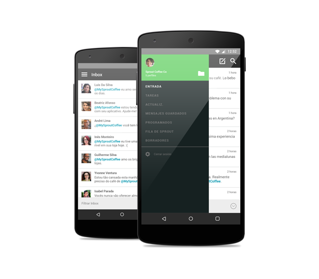 android-localization-blog-inbox