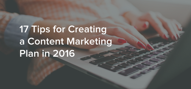 content marketing plan.001