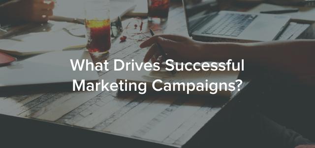 successful marketing campaigns