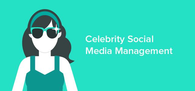 Celebrity Social Media Management-01