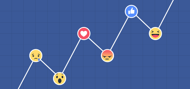 Facebook Reactions-01