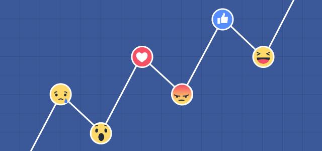 Facebook Reactions-01