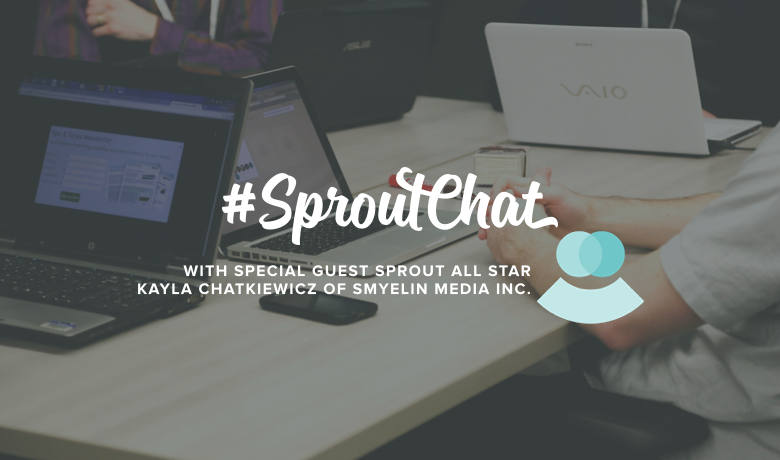 #SproutChat Recap: Pinterest Marketing