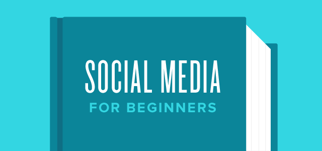 Social-Media-For-Beginners-01