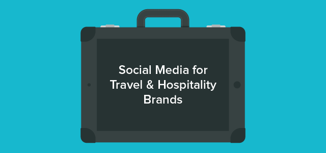 Social Media Travel-Hospitality-Brands-01