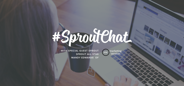 SproutChat-Insights-Mandy