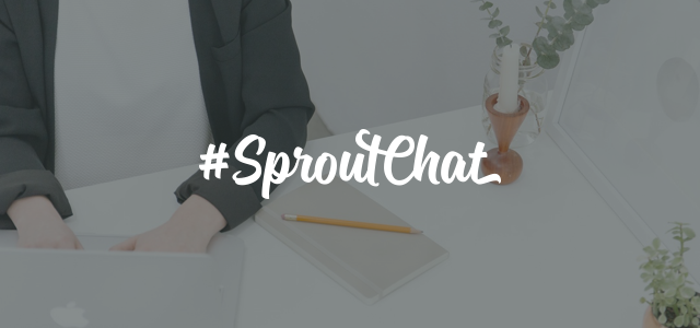 SproutChat-Insights-Template-640x300.001