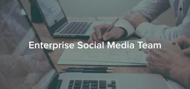 enterprise social media team.001