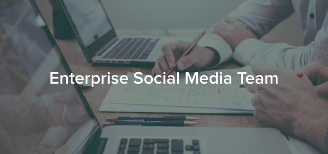 enterprise social media team.001