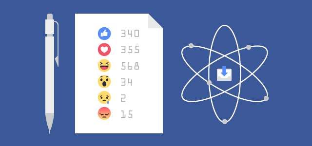 facebook-reactions-blog-header