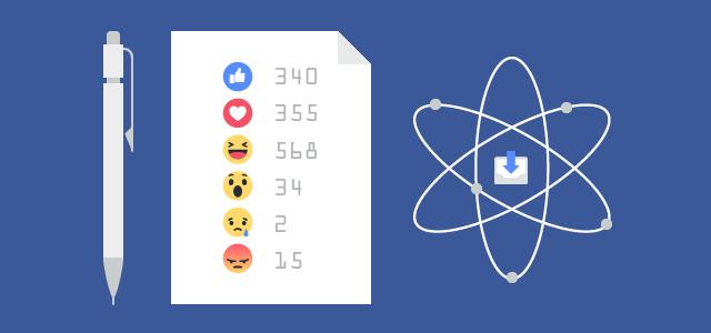 facebook-reactions-blog-header
