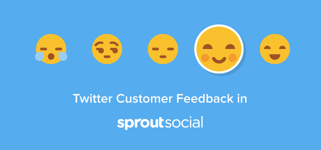 twitter-feedback-blog-header