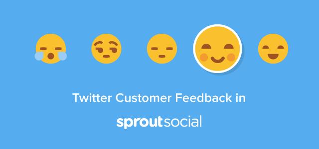 twitter-feedback-blog-header
