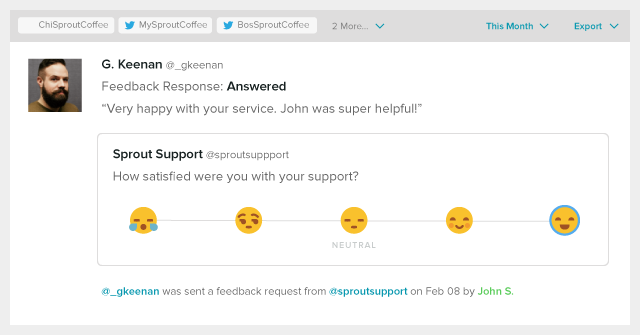 twitter-feedback-new-report-zoom