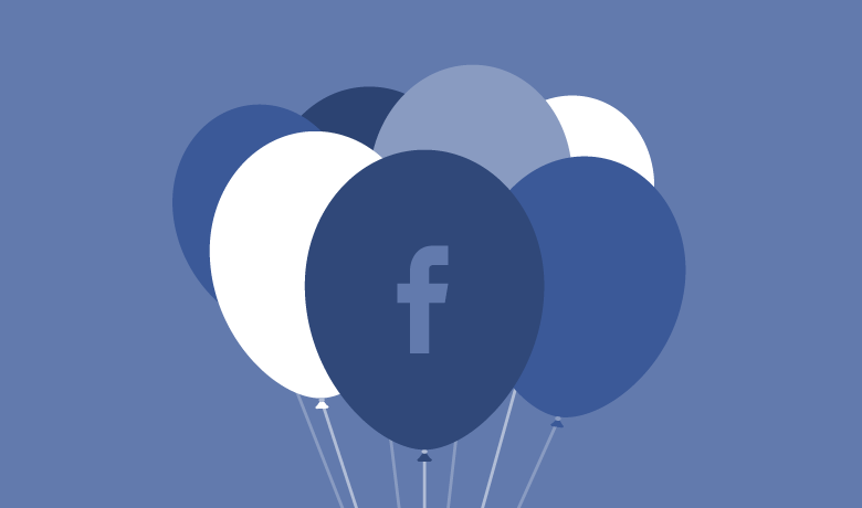 13 Ways to Use Facebook Events for Your Brand