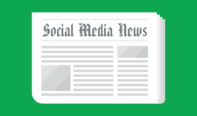Social Media News You Can Use: Publishing Edition