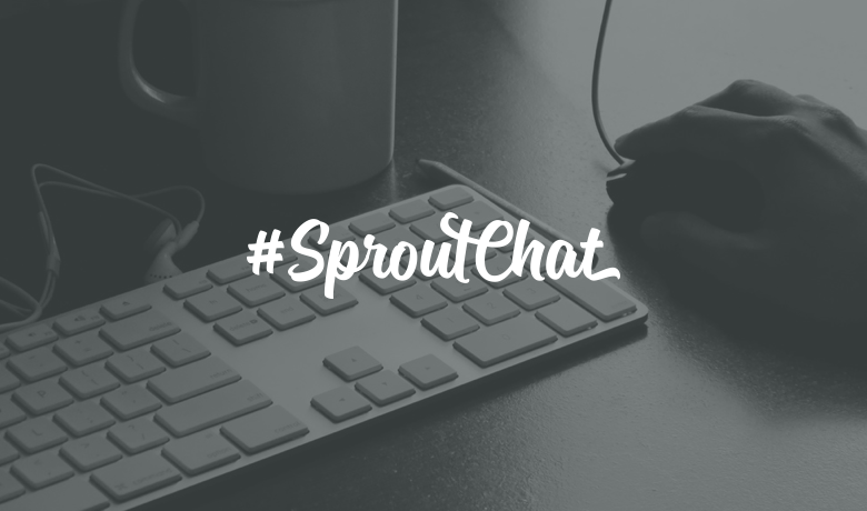#SproutChat Recap: How to Analyze Your Competitors