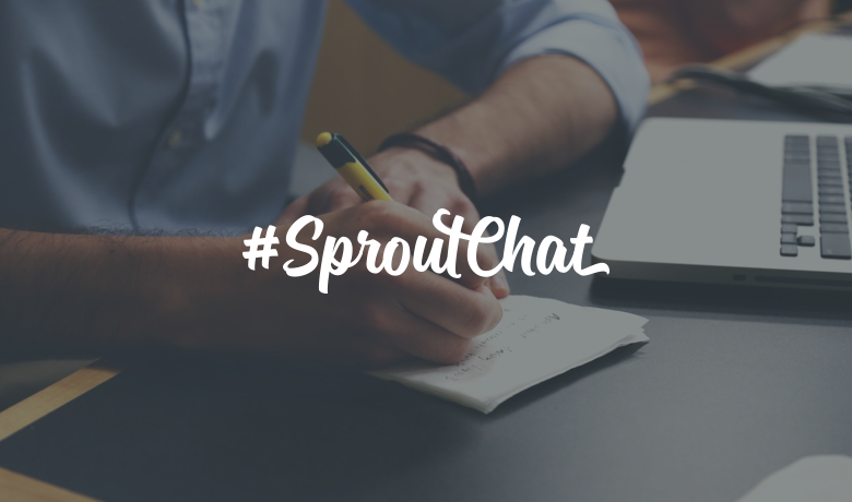 #SproutChat Recap: Instagram Advertising