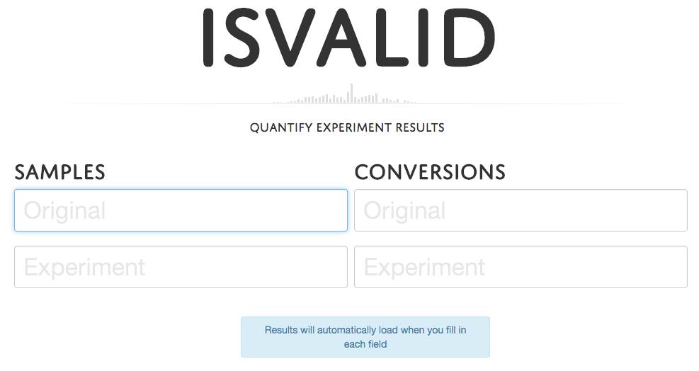 isvalid screenshot